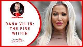 Dana Vulin Fire Within