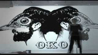 OKO Soho - 'The Clips that Survived' Thumbnail