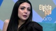 """Vəfa Şərifovanın mahnısı oğurluq çıxdı: """"Bizlik bir şey yoxdur"""" - Elgizlə İzlə"""