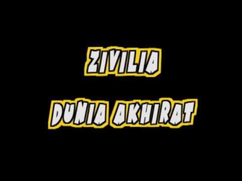Zivila - Dunia Akhirat ( Lagu Religi 2017 ) Mp3