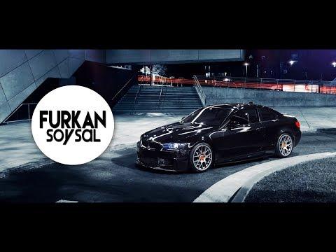 Furkan Soysal & Sozer Sepetci - Money