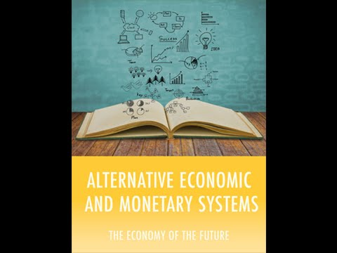 AEMS - ALTERNATIVE ECONOMIC AND MONETARY SYSTEMS