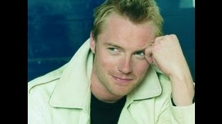 RONAN KEATING   NYC GIRL