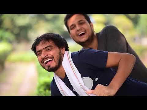 Amit Badana Best Dailoug