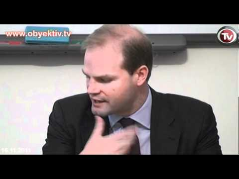 AMNESTY INTERNATIONAL ADDS 17 AZERBAIJANIS TO PRISONERS OF CONSCIENCE LIST