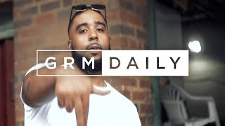 Niro - Ona Low [Music Video] | GRM Daily