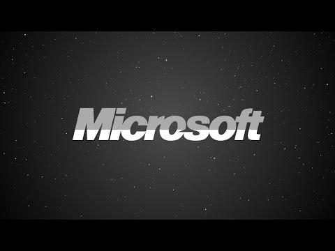 Disturbing Things About Microsoft