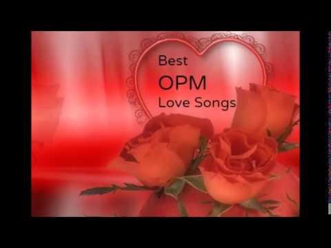 Best OPM Love Songs