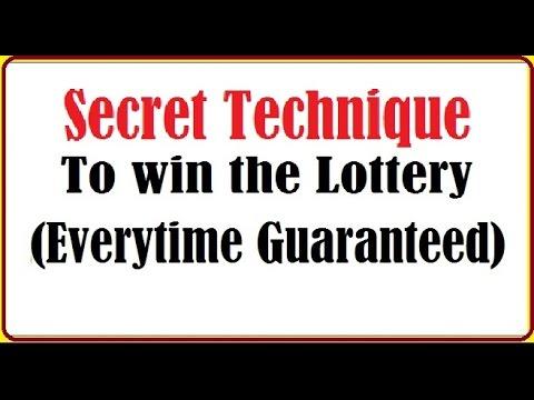 Best way to bet
