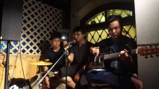 Cafe Đồng Nát Aucoustic - Bây Giờ Tháng Mấy - Pe