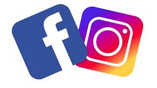 Таргет в instagram 2018. Налаштування таргету в instagram і просування публікацій