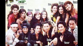 Album 14 Bintang KDI 1
