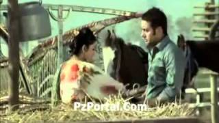 new punjabi video song jan 2011 Jatt Saari Umar - Sippy Gill  by www.searchyet.com