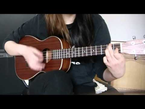9.6 MB) You And I Ingrid Michaelson Guitar Chords - Free Download MP3