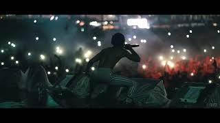 Lil Pump ft. 6IX9INE - SQUAD ft XXXTENTACION