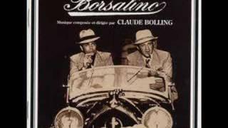 Borsalino(1970) -Theme