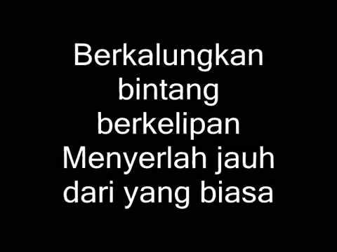 Gemuruh Faizal Tahir Lirik