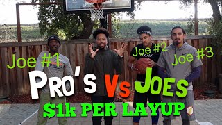 the-pro-s-vs-joes-crazy-layup-edition-part-2