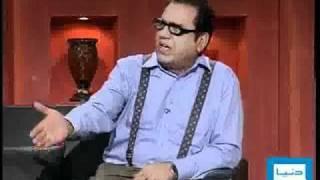 Dunya TV-HASB-E-HAAL-16-09-2010-3