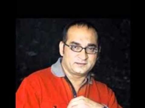 Best of Abhijeet Bhattacharya Songs  Jukebox    Part 1 2 HQ