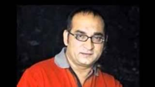 Best of Abhijeet Bhattacharya Songs  Jukebox    Part 1 2 HQ