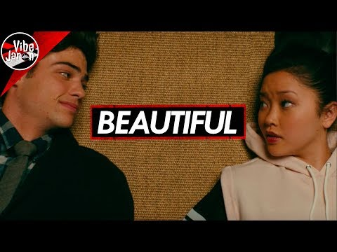 Viigo - Beautiful (Lyrics) To All the Boys I've Loved Before Song/Soundtrack