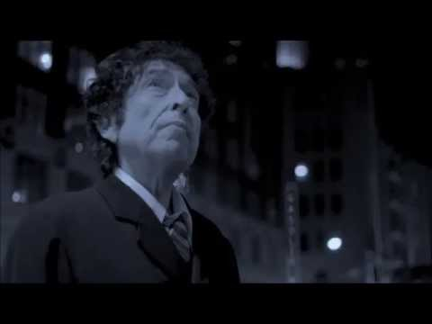 Bob Dylan & His Band - Shadows In The Night - Live So Far & Some