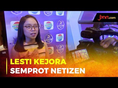 Mantan Akan Menikah, Lesti Kejora Semprot Netizen Karena Ini