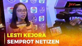Mantan Akan Menikah, Lesti Kejora Semprot Netizen Karena Ini - JPNN.com
