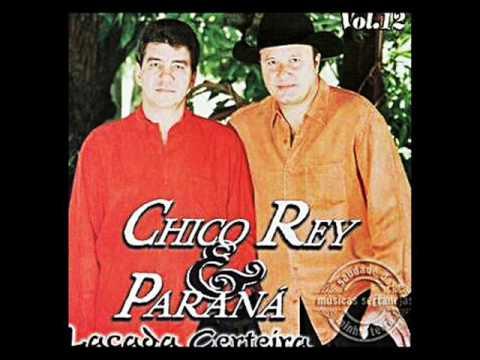 PARANA E REI BAIXAR CHICO MP3
