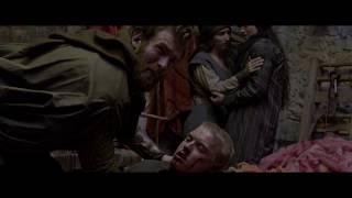 Меч короля Артура [7 - 10]. Артур уходит от погони.
