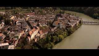 Бавария - Путешествие мечты / Bavaria - Traumreise durch Bayern thumbnail