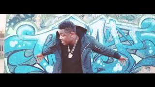 Repeat youtube video Vetkuk vs Mahoota ft. Cassper, Abcrazy & Flabba