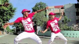 G Starr - Buss A One Dance [Official Video]