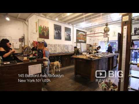 Jewelry Store | Brooklyn Charm | Jewelries | Brooklyn | New York | Review | Content
