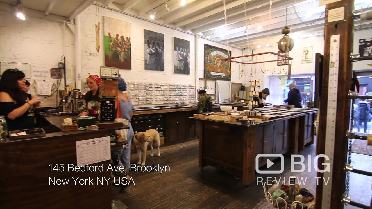 jewelry store brooklyn charm jewelries brooklyn