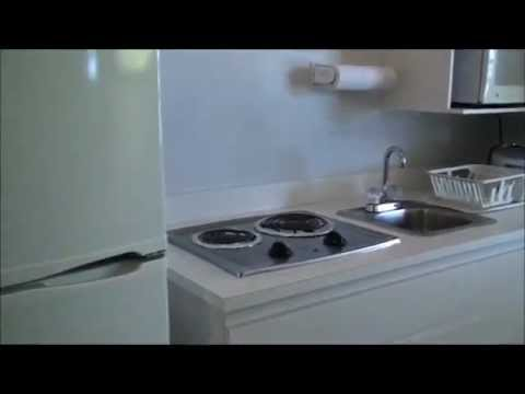 Cayman Islands Apartment Rental Vid 3