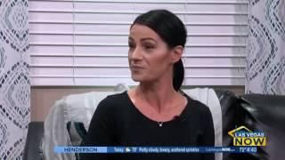 Body Contouring Treatments I 702-733-8810 I Fat Reduction I Opulence Spa Henderson NV