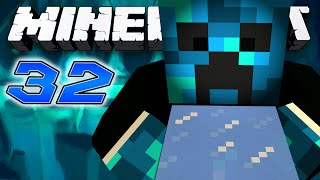SHOPPING SPREE! - Epic Ice Factions Challenge Series - #32 (Minecraft Factions)