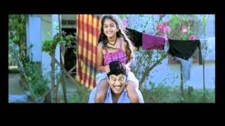 Ayyare trailer 1 / www.kothimeer.com