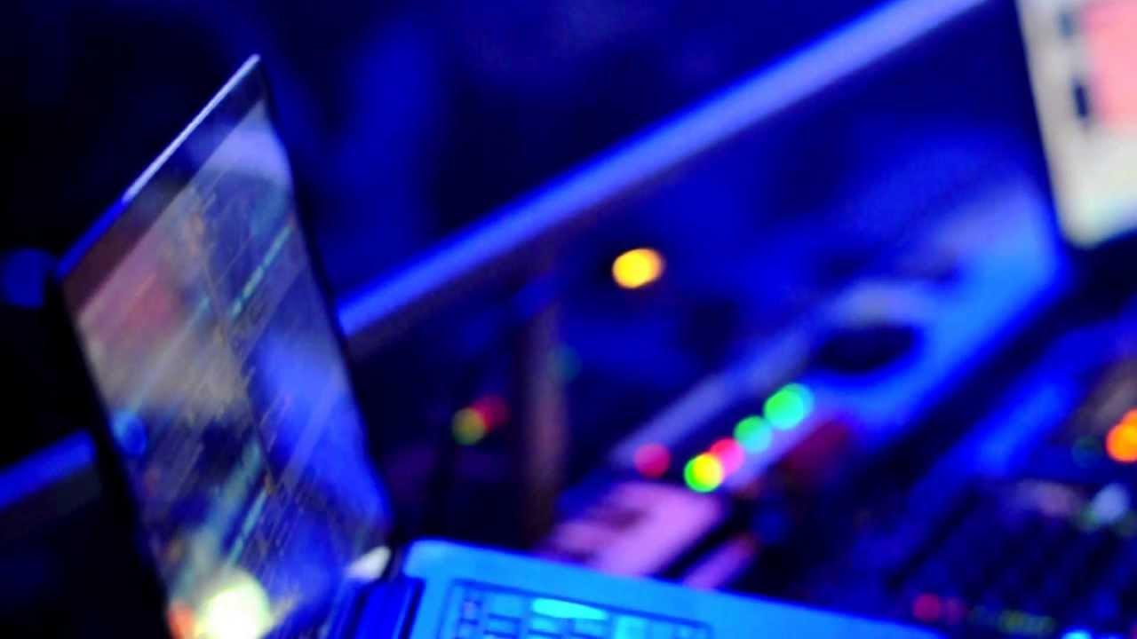 La Suite Club Discothèque Dinard - YouTube