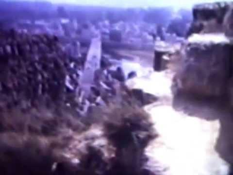 160.11 Arc d'triomph Paris Fulke Loire Valley