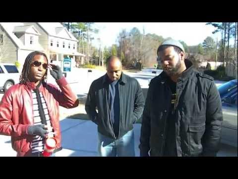 Webisode 42: Top 5 Hip Hop Albums of 2011 | DEHH Finale