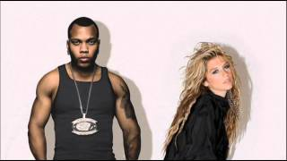Flo Rida vs. Kesha - Good Feeling Die Young