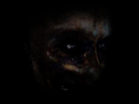 Bump in the Night Extended  SCP  Containment Breach