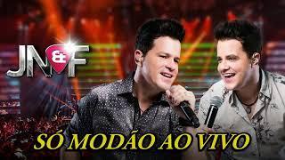 Baixar João Neto e Frederico  - Seleção de Sucessos 2017