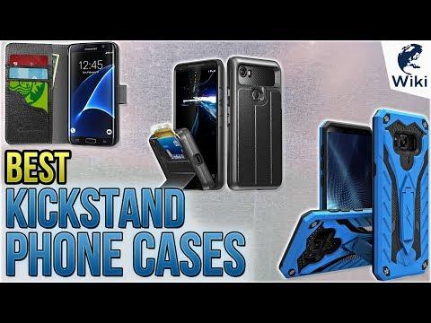 10-best-kickstand-phone-cases-2018