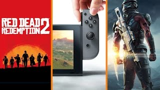 red dead redemption 2 dated nintendo switch under 250 no mass effect season pass the know