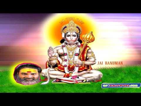 Varuvaye-Veeramani Dasan