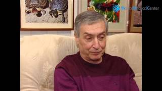 видео  Манор Медикал  Центр
